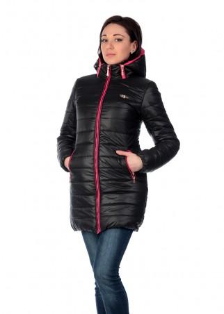 Irvik Trend: Куртка 1003 - главное фото