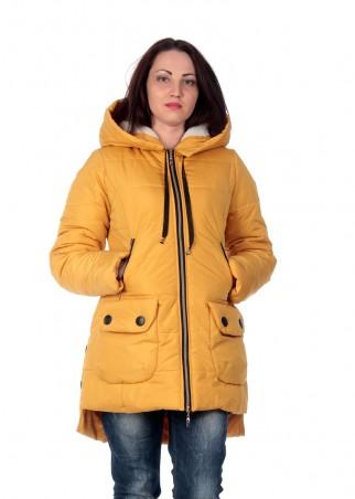 Irvik Trend: Куртка 903 - главное фото