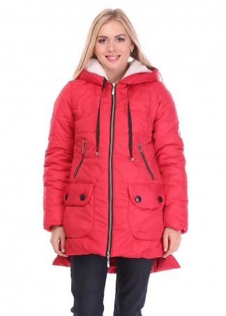 Irvik Trend: Куртка 902 - главное фото