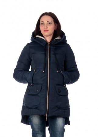 Irvik Trend: Куртка 901 - главное фото
