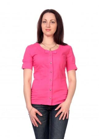 Irvik Trend: Блуза 14011R - главное фото