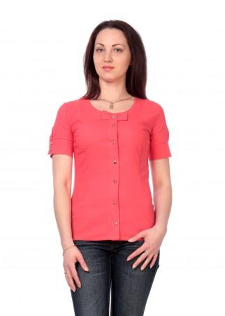 Irvik Trend: Блуза 14011K - главное фото