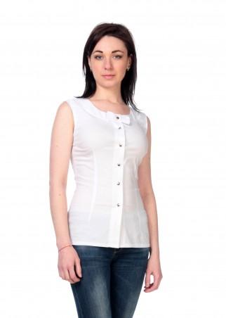Irvik Trend: Блуза 14011A - главное фото