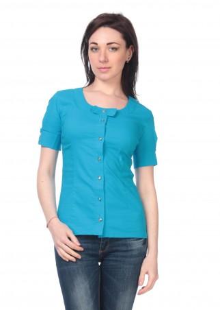 Irvik Trend: Блуза 14011B - главное фото