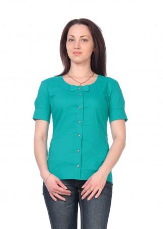 Irvik Trend: Блуза 14011V - главное фото