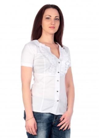 Irvik Trend: Блуза 14002A - главное фото