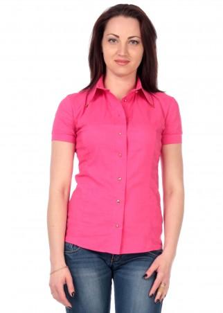 Irvik Trend: Блуза 14005R - главное фото
