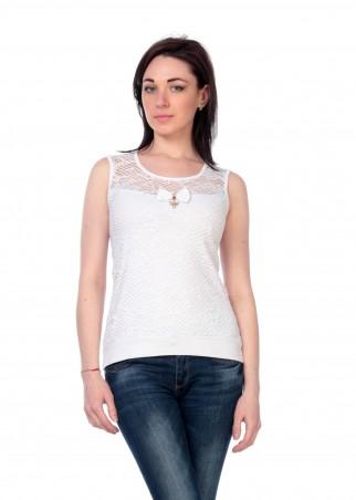 Irvik Trend: Блуза ELLE - главное фото