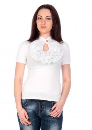 Irvik Trend: Блуза F1V - главное фото
