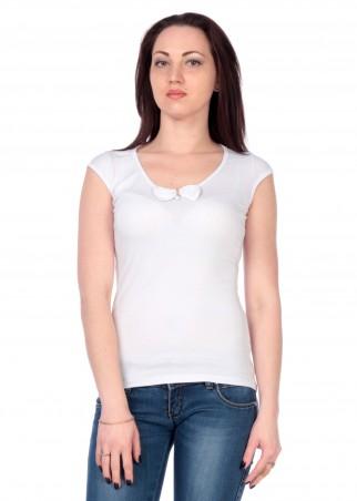Irvik Trend: Блуза H1G - главное фото