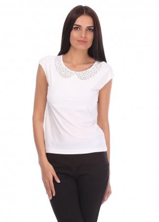 Irvik Trend: Блуза 402 - главное фото