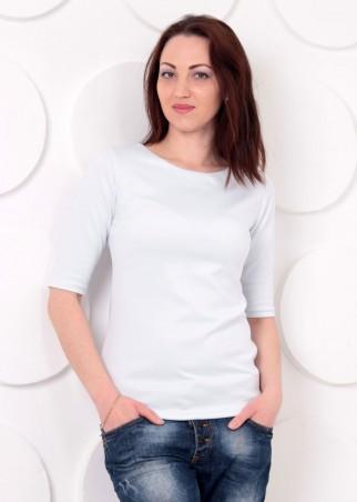 Irvik Trend: Женский свитшот КР450 - главное фото