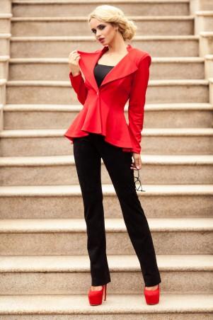 Jadone Fashion: Пиджак Versa М-3 - главное фото