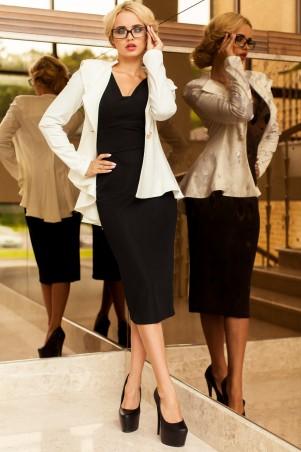 Jadone Fashion: Пиджак Versa М-1 - главное фото