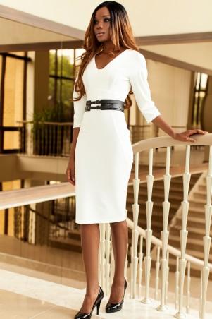Jadone Fashion: Платье Сабрина М-5 - главное фото