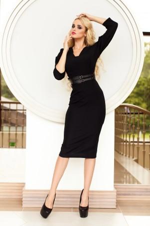 Jadone Fashion: Платье Сабрина М-2 - главное фото