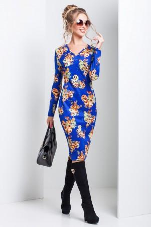 Medini Original: Платье Тиа C - главное фото