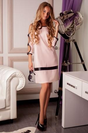 Medini Original: Платье Джулия B - главное фото