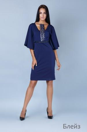 Angel PROVOCATION: Платье Блейз - главное фото