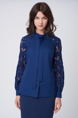 RicaMare: Блуза RM1592 - главное фото
