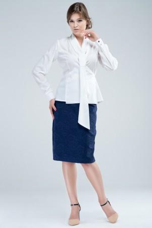 RicaMare: Блуза RM930 - главное фото