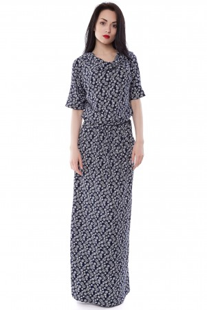 Kireya: Платье 0624 - главное фото