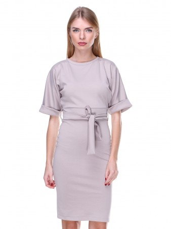 Kireya: Платье 0055 - главное фото