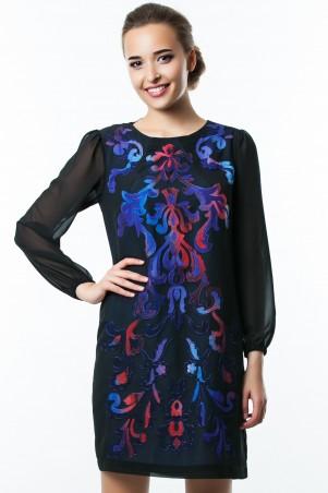 Seam: Платье 5440 - главное фото