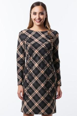 Seam: Платье 5370 - главное фото