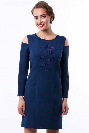 Seam: Платье 5360 - главное фото