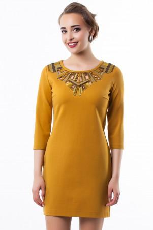 Seam: Платье 5340 - главное фото