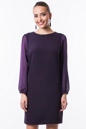 Seam: Платье 5321 - главное фото