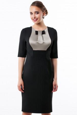 Seam: Платье 5310 - главное фото