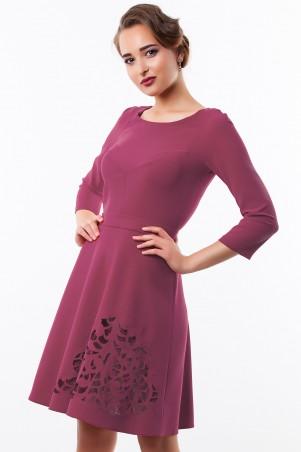 Seam: Платье 5210 - главное фото