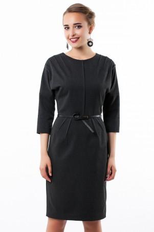 Seam: Платье 5180 - главное фото