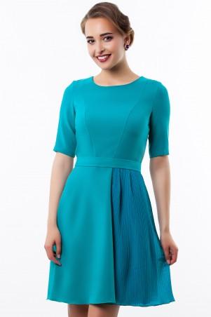 Seam: Платье 5091 - главное фото