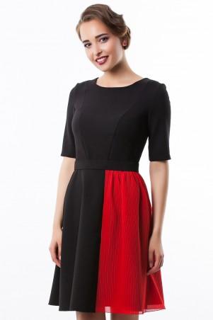 Seam: Платье 5090 - главное фото