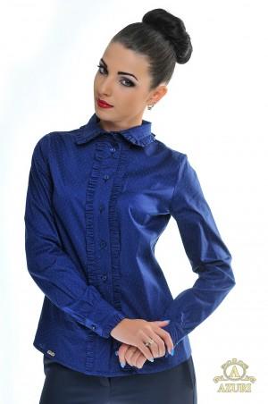 Azuri: Рубашка 5190 - главное фото