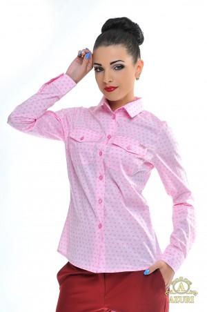 Azuri: Рубашка 5189 - главное фото