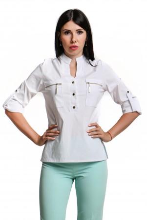 JS: Рубашка Зара 392 - главное фото