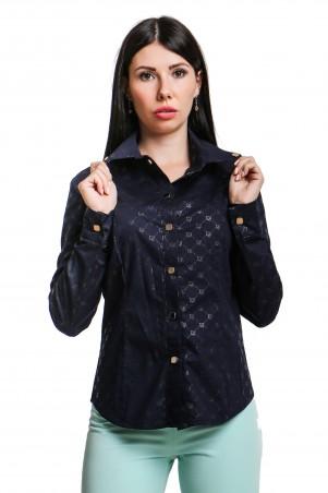 JS: Рубашка Кира 390 - главное фото