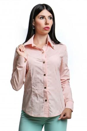 JS: Рубашка Кира 389 - главное фото