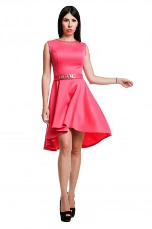JS: Платье Мери 387 - главное фото