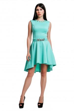 JS: Платье Мери 386 - главное фото