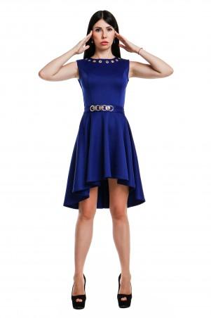 JS: Платье Мери 385 - главное фото