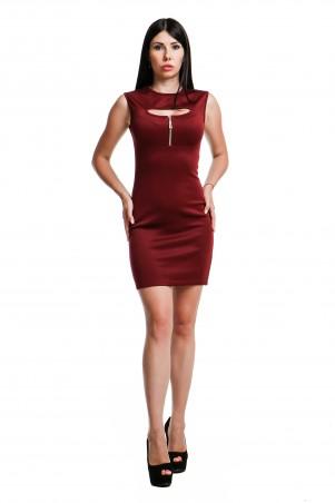 JS: Платье Лорей 384 - главное фото