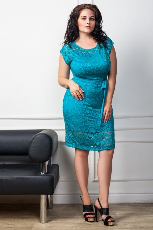 It Elle: Платье 5876 - главное фото