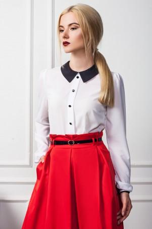 It Elle: Блуза 1810 - главное фото