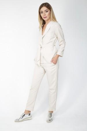 "Lavana Fashion: Костюм ""RUBI"" LVN1604-0480 - главное фото"