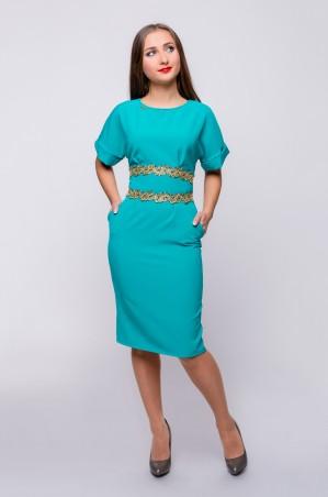 Insha: Платье 116 - главное фото